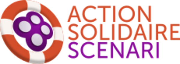 actionsolidairescenaripourlacontinuiteped_asc-logo-actionsolidairescenari.png
