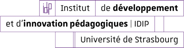 aidepourpourfairecoursadistanceidi_logo_idip.png