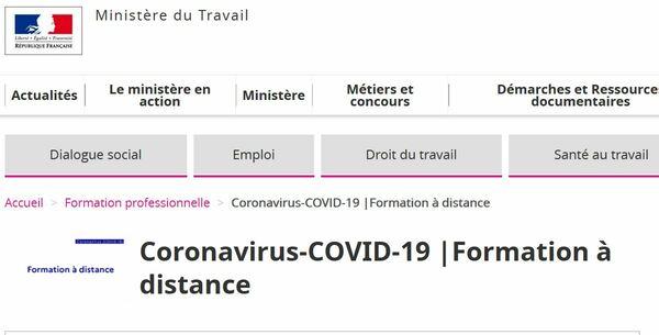 coronaviruscovid19formationadistance_riposte-.jpg