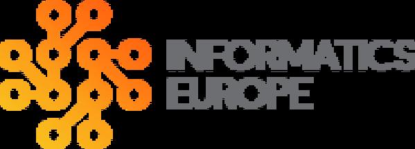 forumeuropeensurlespratiquesdelapprenti_logo-informatics-europe-80.png