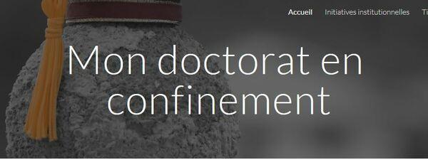mondoctoratenconfinement_mon-doctorat.jpg
