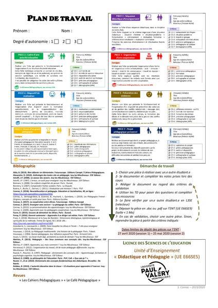pratiqueduplandetravailavecdesetudiants2_plan-de-travail-e66se5.jpg