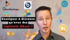 chainevideosurlenseignementenlignedidac_thumbnail-logiciels-libres-final.jpg
