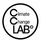 climatechangelabcclabfaireapprendrep_cclab.jpg