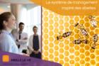 formationenmanagementsurlemodelesocietal_post-linkedin-8-.png