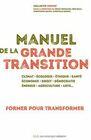 lemanueldelagrandetransition_manuel.jpg