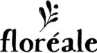 lolo_logo-floreale-simple-noir-web.png