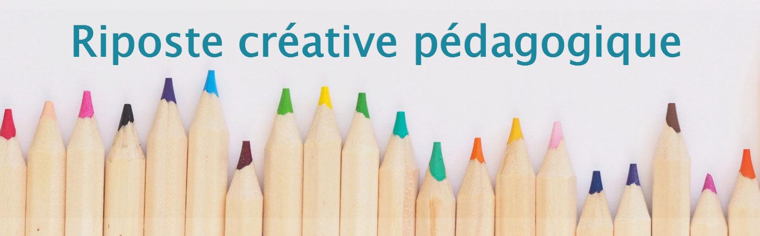 image crayonstitr.jpg (89.5kB) Lien vers: PagePrincipale